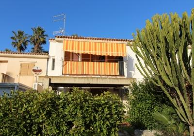 Villaggio Turistico Appartamento Casavacanzekastalia 2 Villaggio Athena Resort Alpitour